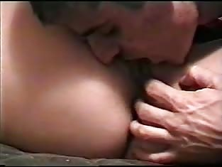 She Sucks and Then  Rides a Hard Dick