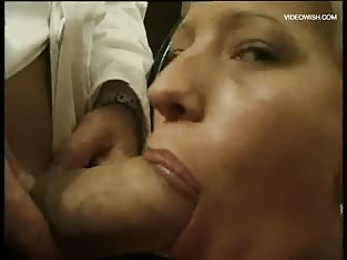 Dr Bex Speculum Inspection
