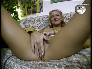 Lovely Girl Loves To Give Head